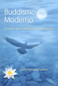 Libro - Buddismo moderno