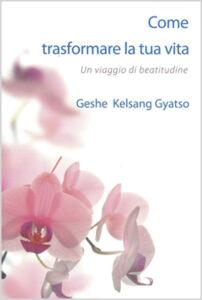 Libro - Come trasformare la tua vita