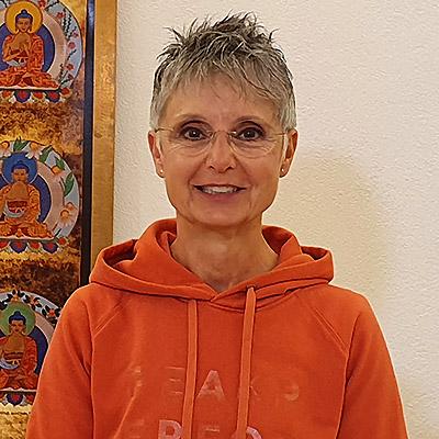 Insegnanti - Fausta Brumana