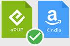E-Book - Logo - grau
