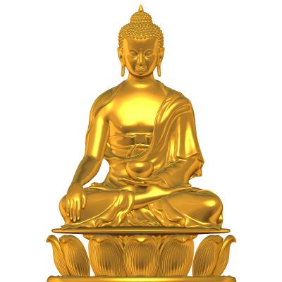 Meditazione di Lamrim
