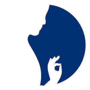 significato del logo – under copyright