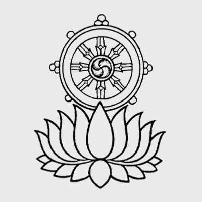 Terminologia - Buddhismo