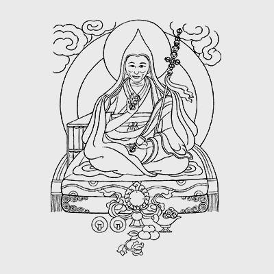 Terminologia - Dharma